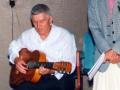 guitar0017
