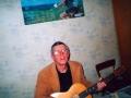 guitar0018